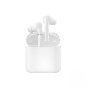 هندزفری بلوتوث دو تایی شیائومی هایلو Haylou T19 TWS AptX Bluetooth Earbuds