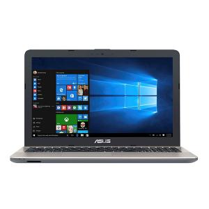 لپ تاپ 15 اینچی ایسوس مدل VivoBook X540YA - DM931D