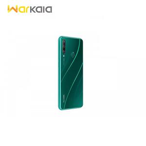 گوشی موبايل هواوی مدل Huawei Y6p 64/3GB