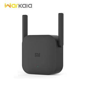تقویت کننده آنتن وای فای شیائومی Xiaomi Mi Wi Fi Repeater Pro R03