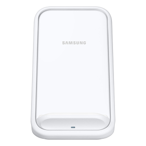 شارژر وایرلس سامسونگ Samsung Wireless Charger Stand EP-N5200TWEGAE