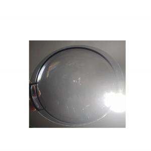 آب مرکبات گیری هانس مدل HCJ-356156