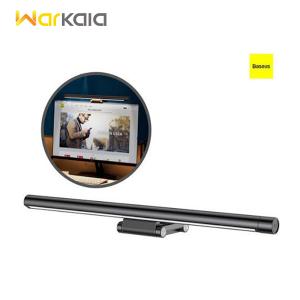 لامپ گیره ای صفحه نمایش بیسوس DGIWK-01