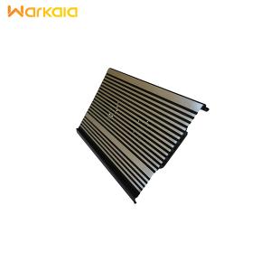 پایه خنک کننده ایکس پی پروداکت مدل XP-F99