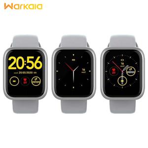 ساعت هوشمند شیائومی Smart Watch نسخه گلوبال