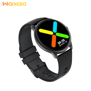 ساعت هوشمند شیائومی  KW66 Smart Watch