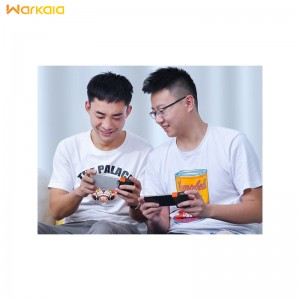 دسته بازی موبایل بیسوس Baseus GMGA05-01