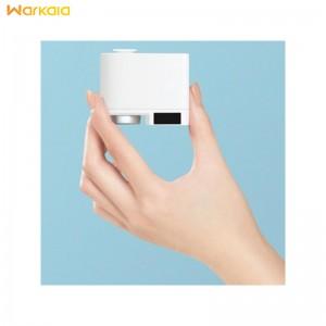 سنسور صرفه جویی آب هوشمند شیائومی Xiaomi Xiaoda HD-ZNJSQ-02