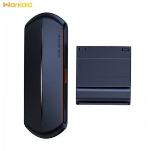 مبدل اتصال موس و کیبورد به موبایل Baseus GMGA01-01
