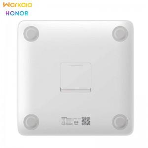 ترازو هوشمند هانر Honor Smart Scale 2 DEXA Standard