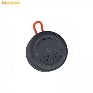اسپیکر بلوتوث قابل حمل شیائومی Xiaomi Mi Outdoor Bluetooth Speaker mini