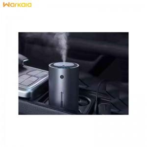 دستگاه بخور سرد داخل خودرو بیسوس Baseus Moisturizing Car Humidifier