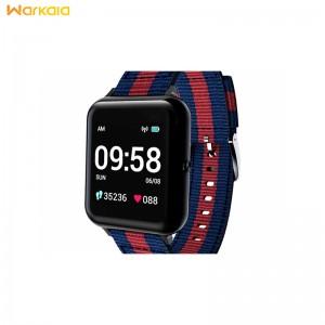 ساعت هوشمند لنوو Lenovo S2 Smart Watch