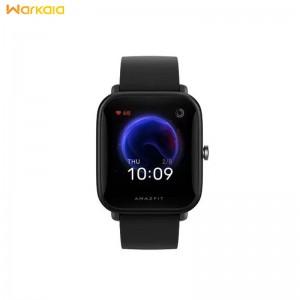 ساعت هوشمند شیائومی Xiaomi Amazfit Bip U Smart Watch