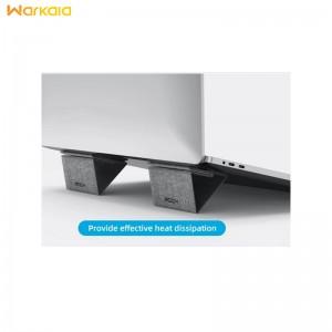 پایه نگهدارنده رومیزی راک Rock RPH0959 Desktop Stand Plus