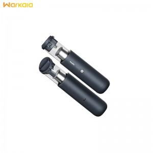 جارو شارژی راک Rock RST1072 AutoBot V Mini Portable Vacuum Cleaner