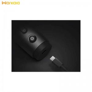 میکروفون با سیم شیائومی تی لایف Xiaomi TLife JLM11 Microphone