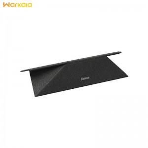 استند لپ تاپ بیسوس Baseus Ultra Thin Laptop Stand