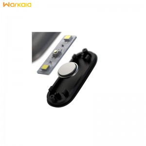 لامپ ال ای دی داخل خودرو بیسوس Baseus Capsule Car Interior Lights