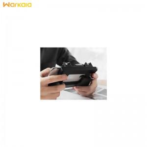 دسته بازی گوشی هوکو Hoco GM2 Winner Gaming Phone Holder