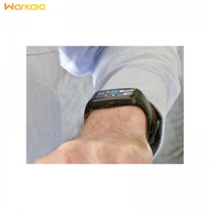 دستبند هوشمند آنر Honor Band 6 Smart Wristband