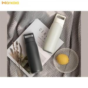 فلاسک قابل حمل شیائومی Thermoses Xiaomi FunHome Accompanying Cup 450ML