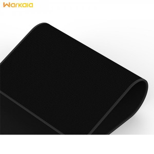 موس پد اوریکو Orico MPS8030 Mouse Pad