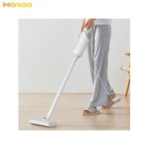 جارو برقی شیائومی Xiaomi Mijia Vacuum Cleaner MJXCQ01DY