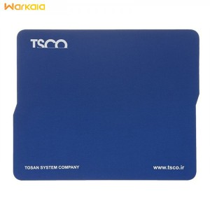 ماوس پد تسکو TSCO TMO 23 Mousepad