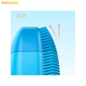 دستگاه پاک کننده صورت شیائومی Xiaomi InFace mini MS2010 Sonic Facial Cleasing