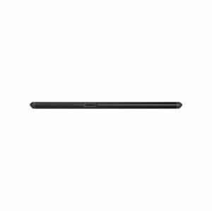 تبلت لنوو مدل Tab 4 10 Plus LTE ZA2T0000US