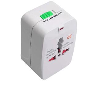 تبدیل برق همه کاره XP-PD21000