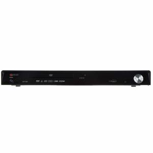 پخش کننده DVD لومکس مدل DHT-1030