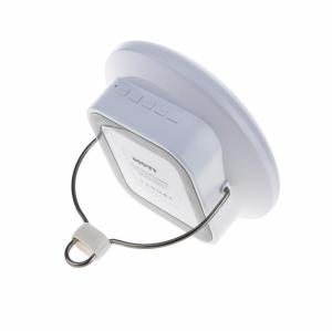اسپیکر – روشنایی بلوتوثی قابل حمل MOTI مدل SAFARI