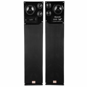 پخش کننده خانگی مکسیدر مدل MX-TS3102-IR20