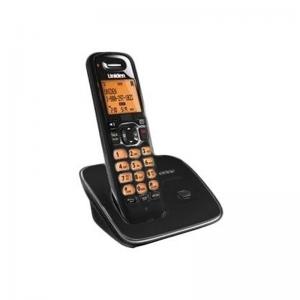تلفن بی سیم AS 1102 Cordless Phone
