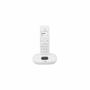 تلفن بی سیم دورو مدل Comfort 1015
