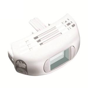 لیزر بدن رمینگتون مدل IPL6500