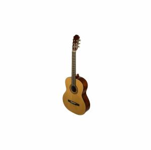 گیتار کلاسیک هونر مدل HC06