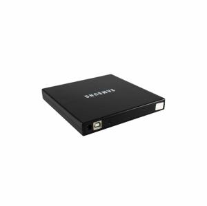 DVD رایتر اکسترنال Samsung High Copy