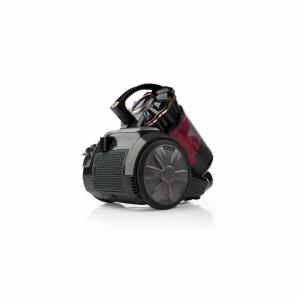 جاروبرقی آرزوم مدل AR4005