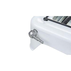 کباب پز شادی گاز مدل Roya-01