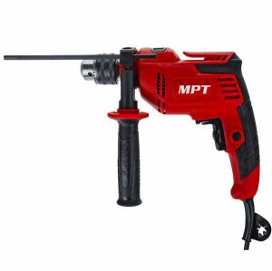 دریل چکشی ام پی تی مدل MID5506