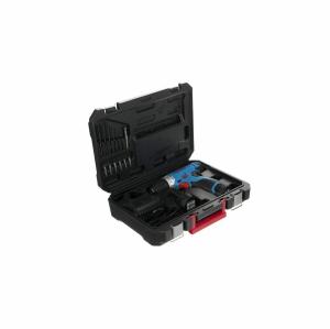 دریل پیچ گوشتی شارژی فیکس تک مدل FCD12L02