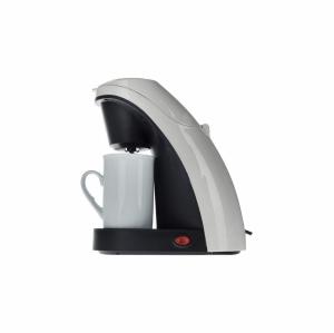 قهوه ساز اپکس مدل ACM-422B/W