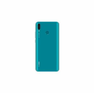 گوشی موبایل هوآوی مدل Y9 2019 دو سیم کارت ظرفیت 64 گیگابایت