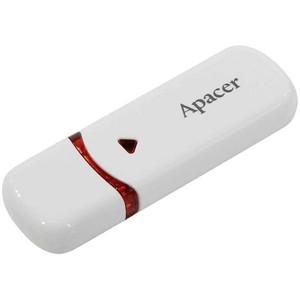 فلش مموری Apacer AH333 8GB