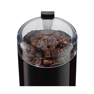 آسیاب قهوه بوش مدل MKM6003