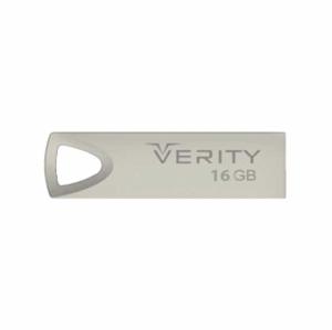 فلش وریتی ظرفیت 16 گیگابایت مدل V809