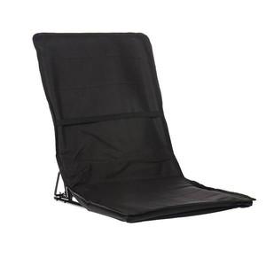 صندلی راحت نشین اف آی تی مدل 10400